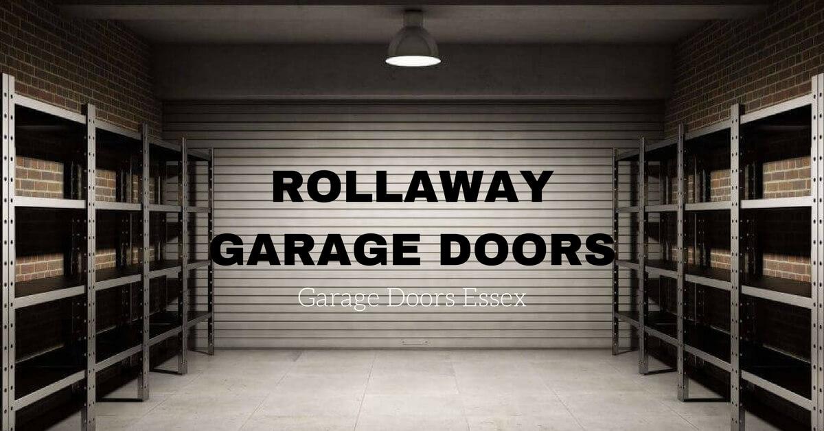 Rollaway Garage Doors Essex Suppliers Of Garage Doors
