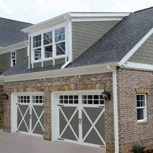 Garage Door Repairs Chelmsford