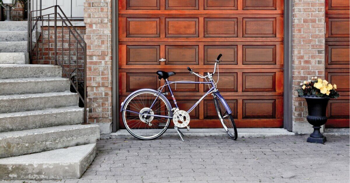 Things You Need To Know About Insulated Garage Doors