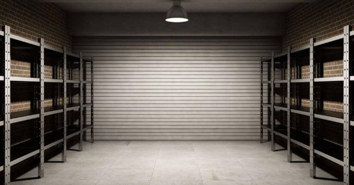 Metal Garage Doors Versus Up Wooden Garage Doors