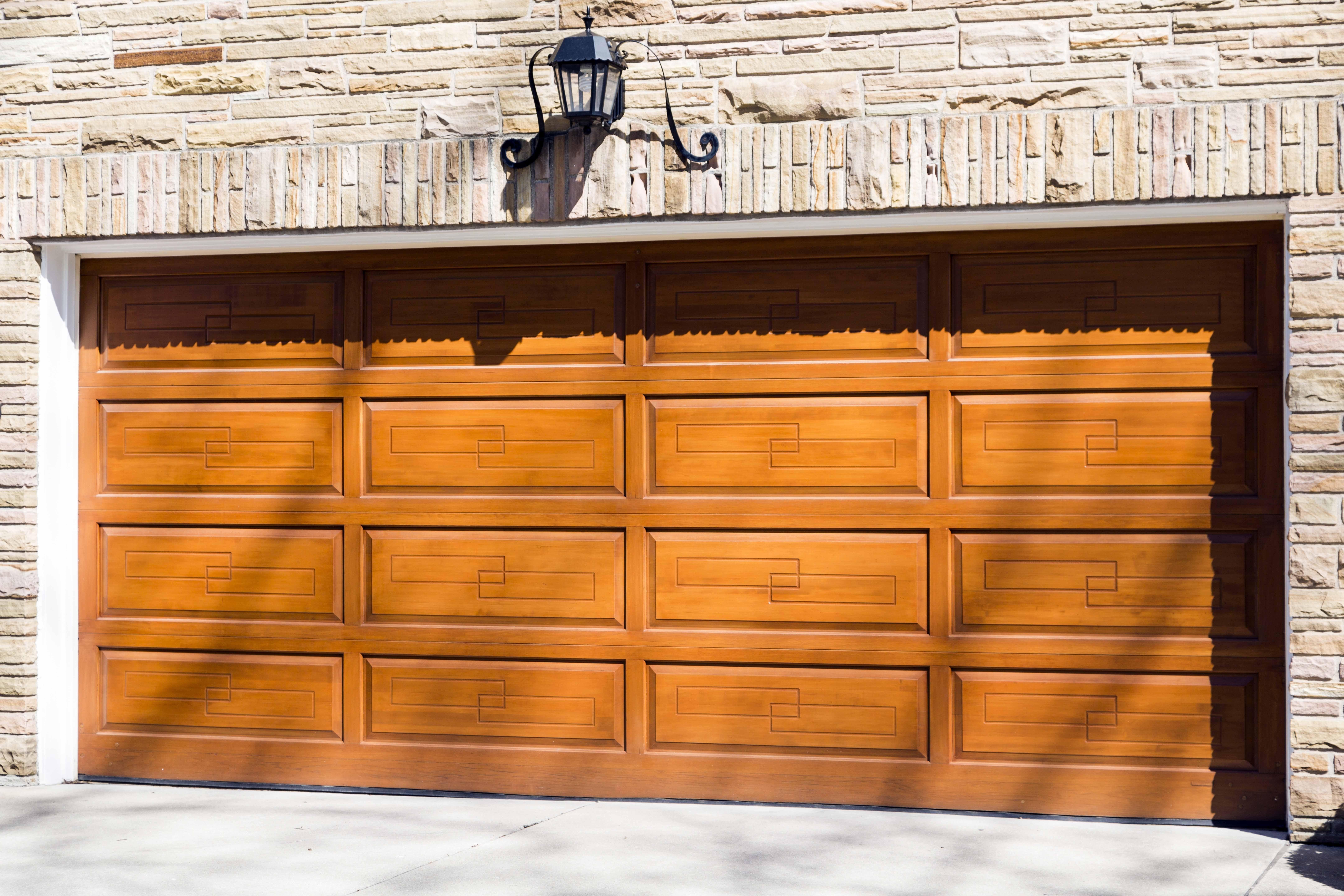 Hormann Garage Doors Rollaway Garage Doors