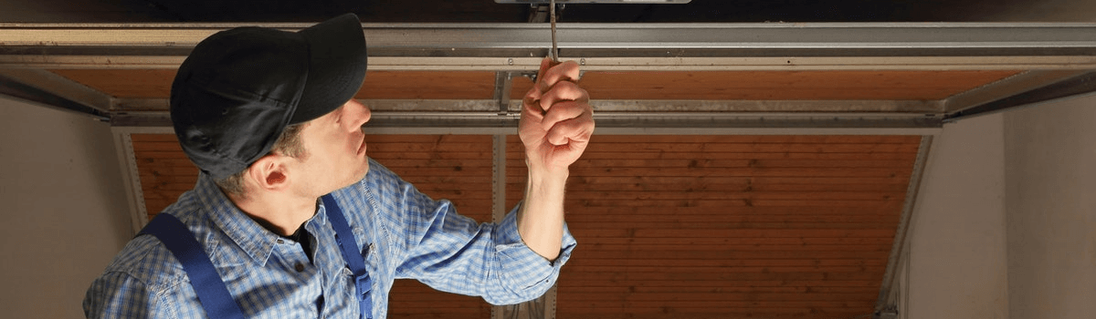 How To Soundproof A Garage Door Tips On Soundproofing