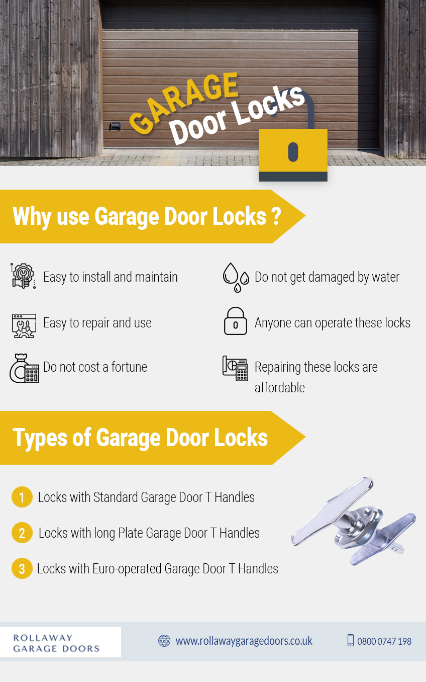 Garage-Door-Locks